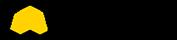 MuaTheme